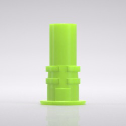Picture of Modeling aid for CAMLOG® Titanium base Cad/Cam Ø 6.0 mm