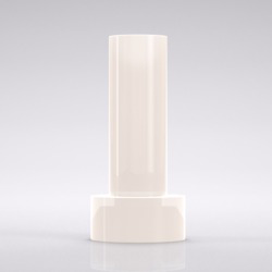 Picture of Base for CAMLOG® bar abutment Ø 5.0 mm, burn-out