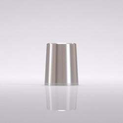 Picture of Base for bar abutment Ø 3.3/3.8/4.3 mm, laser-weldable