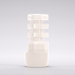 Picture of Logfit® impression cap for Ø 3.8/4.3 mm