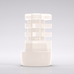 Picture of Logfit® impression cap for Ø 5.0/6.0 mm