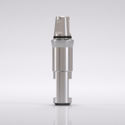 Picture of Logfit® analog for Ø 3.8/4.3 mm