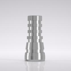 Picture of Vario SR titanium cap, bridge, Ø 3.8/4.3 mm + prost screw