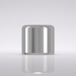 Picture of Vario SR protection cap, Ø 5.0/6.0 mm
