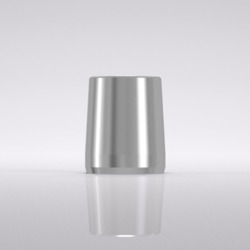 Picture of Vario SR base for bar, laser-weld, Ø3.8/4.3 mm + prost screw