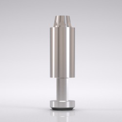 Picture of Soldering aid for bar abutment Ø 3.3/3.8/4.3 mm