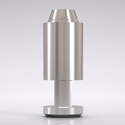 Picture of Soldering aid for bar abutment Ø 5.0/6.0 mm