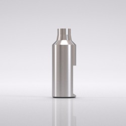 Picture of CAMLOG® Abutment collet for universal holder Ø 3.3 mm