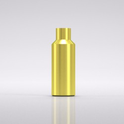 Picture of CAMLOG® Abutment collet for universal holder Ø 3.8 mm
