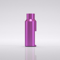 Picture of CAMLOG® Abutment collet for universal holder Ø 4.3 mm