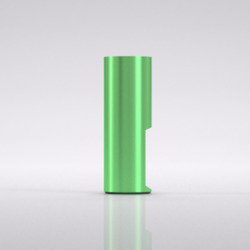 Picture of CAMLOG® Abutment collet for universal holder Ø 6.0 mm