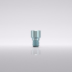 Picture of Prosthetic screw for bar abutment Ø 3.3/3.8/4.3 mm