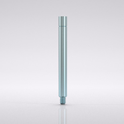 Picture of Screw for bar abt Ø3.3/3.8/4.3 mm, 20 mm, open tray, sterile