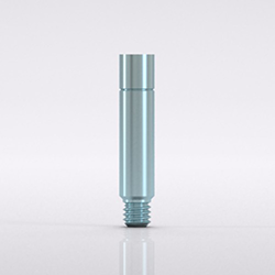 Picture of Screw for bar abt Ø5.0/6.0 mm, 10 mm, open tray, sterile