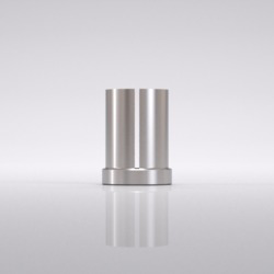 Picture of Depth stop for form drills SCREW-LINE, Ø 3.3 mm