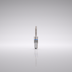Picture of Form drill SCREW-LINE Ø 5.0 mm, L 9 mm