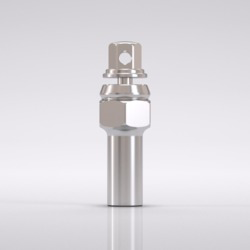 Picture of Driver for bar abutment Ø 3.3/3.8/4.3 mm