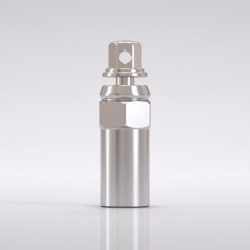 Picture of Driver for bar abutment Ø 5.0/6.0 mm