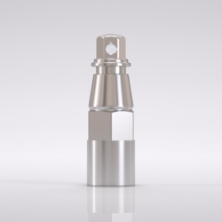 Picture of Driver for healing cap for bar abutment Ø 3.3/3.8/4.3 mm