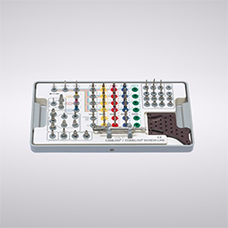 Picture of Surgery Set, CAMLOG®/CONELOG® SCREW-LINE
