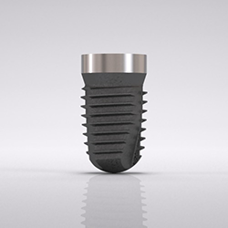 Picture of CAMLOG® SCREW-LINE Implant, Promote® Ø 5.0 mm, L 9 mm