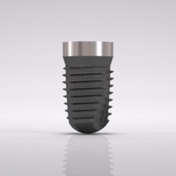 Picture of CAMLOG® SCREW-LINE Implant, Promote®, screw-mounted, Ø 5.0, L 9
