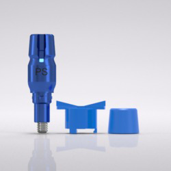 Picture of CAMLOG® Impression post  PS Ø5.0 mm, closed tray