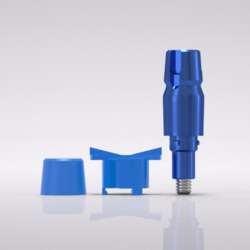 Picture of CAMLOG® Impression post Ø 5.0 mm, closed tray