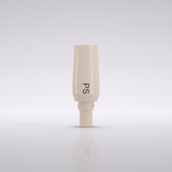 Picture of CAMLOG® Temporary abutment PS Ø6.0 mm