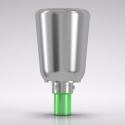 Picture of CAMLOG® Telescope abutment Ø 6.0 mm