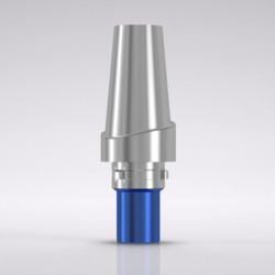 Picture of CAMLOG® Inset abutment Ø 5.0, GH 1.5 mm