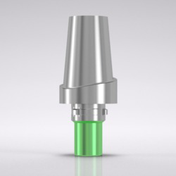 Picture of CAMLOG® Inset abutment Ø 6.0, GH 1.5 mm