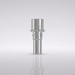 Picture of CAMLOG® Titanium base Ø 3.3 mm