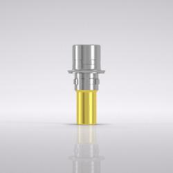 Picture of CAMLOG® Titanium base Ø 3.8 mm