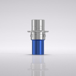 Picture of CAMLOG® Titanium base Ø 5.0 mm