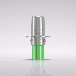 Picture of CAMLOG® Titanium basis Cad/Cam, incl abutment screw Ø 6.0 mm