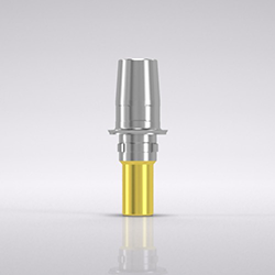 Picture of CAMTi Base 3.8mm (K2244.3848)
