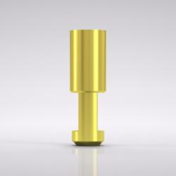 Picture of CAMLOG® Lab analog Ø 3.8 mm