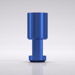 Picture of CAMLOG® Lab analog Ø 5.0 mm