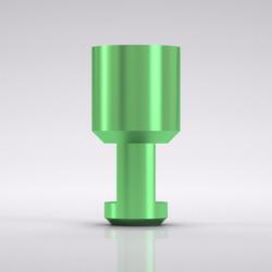Picture of CAMLOG® Lab analog Ø 6.0 mm