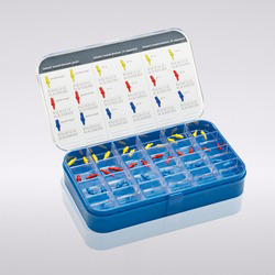 Picture of CAMLOG® Abutment selection kit