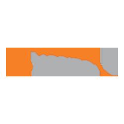Picture of BioHorizons Logo