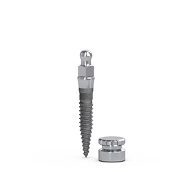 Picture of MDL® ø2.0mm IMPLANT 11.5mm