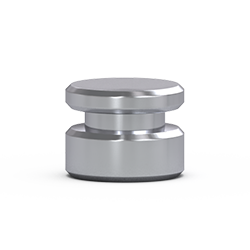 Picture of MDL®  Strong Small Housing w/ O-Ring