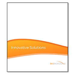 Picture of BioHorizons Folder