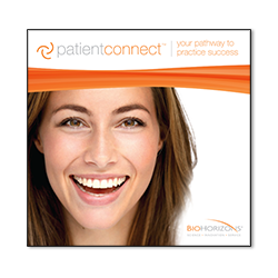 Picture of PatientConnect Catalog