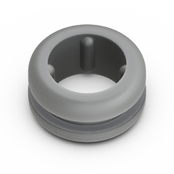Picture of Tray Grommet, Size G4 (Extra Large) (Pack of 4)