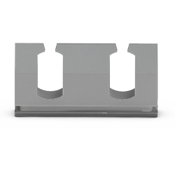 Picture of Tray Tool Holder Set (CGS)