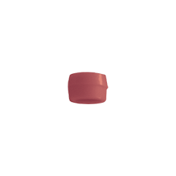 Picture of Pink Retention Cap for Standard Housing, 4 Pcs