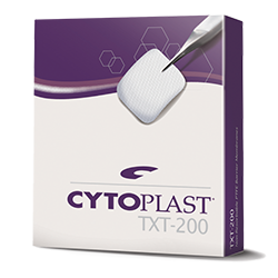 Picture of Cytoplast TXT-200 25x30mm (box of 4)